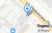 Автоком-Радий