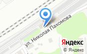 Пальмира Авто-Сервис