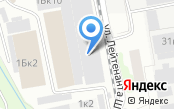 ЭЛЕКТРОСТИЛЬ НИЖНИЙ НОВГОРОД