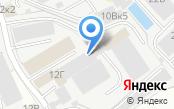 Нижегородский завод испытательного и технологического оборудования