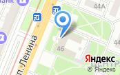 Общественная приемная главы администрации г. Нижнего Новгорода по Ленинскому району