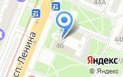 Финансовое управление по Ленинскому району
