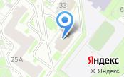 ЗАГС Канавинского района