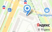 Управление социальной защиты населения Ленинского района