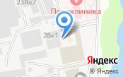 СРС Моторс