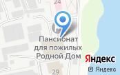 Поволжье Авто НН
