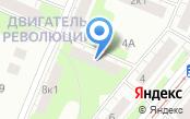 Управление Федеральной миграционной службы России по Нижегородской области