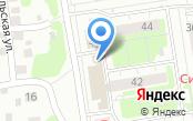 Судебный участок Канавинского судебного района г. Нижний Новгород Нижегородской области