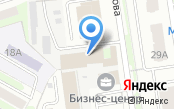 СмС-НН