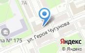 Отдел военного комиссариата Нижегородской области по Ленинскому и Канавинскому районам
