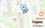 Региональный навигационно-информационный центр Нижегородской области