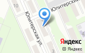 Следственный отдел по Ленинскому району