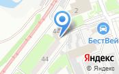 Радиоком, ЗАО