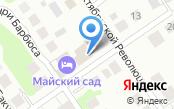 Дентал Медиа ЛТД