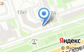 Волга Системс