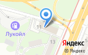 ЭлектроКомфорт