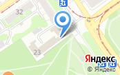 Пожцентр-НН