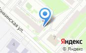 Сокол Нижний Новгород
