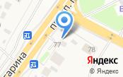 Каскад-НН-Авто