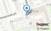 DUSTER-NN.ru
