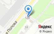 Магазин-автомастерская