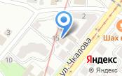 АВТО ЭМАЛИ АВТОКРАСКА.RU