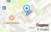 Судебный участок Ленинского судебного района города Нижний Новгород Нижегородской области