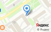 Судебный участок Ленинского судебного района г. Нижний Новгород Нижегородской области