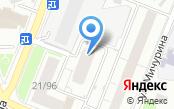 Сантэл-НН