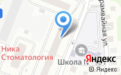 Нижегородский Центр Твердосплавного Инструмента