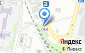 Автомойка на ул. Долгополова