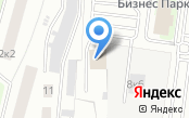 Авторегистр на Комсомольской