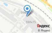 Газораспределение Нижний Новгород