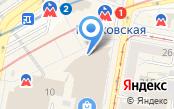 Купитькотлы.РФ