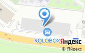 Техно-Тюнинг