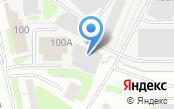 ООО ГРУППА КОМПАНИЙ ИНТГРАЛ - Производство комплектующих
