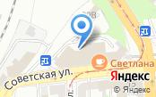Кладовка-НН