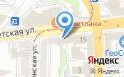 Финансовое управление по Канавинскому району
