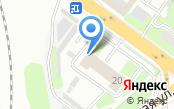 Отдел надзорной деятельности и профилактической работы по г. Нижний Новгород по Канавинскому району