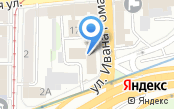 Отделение полиции №2 Управление МВД России по г. Нижнему Новгороду