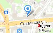 Торгово-промышленная палата Нижегородской области