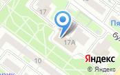 Юнипром