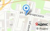 Управление Федеральной службы в сфере защиты прав потребителей и благополучия человека по Нижегородской области