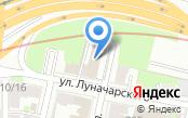 Нижегородское Линейное Управление МВД России на транспорте