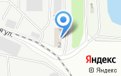 Астрон-НН