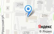 ВПК-Нижний Новгород