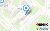 Государственная инспекция по надзору за техническим состоянием самоходных машин и других видов техники Нижегородской области