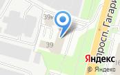 МИР ПЕЧЕЙ