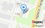 Drivenn.ru