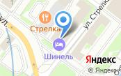 СпецПромОборудование-НН